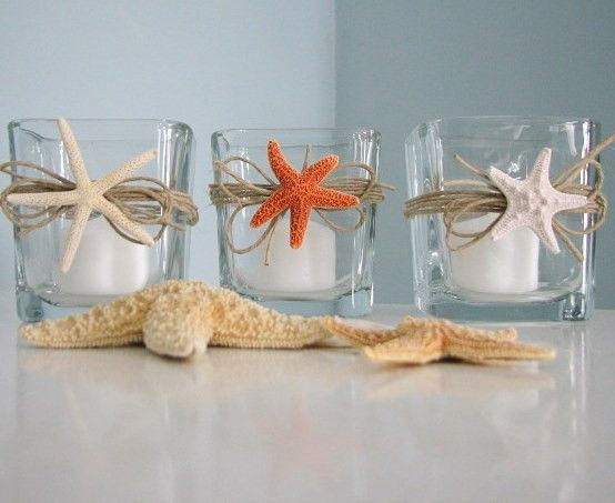 Espelmes marineres